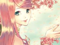 桜エキシビジョン2011