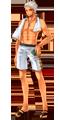 ファンタジー学園物RPG「神代七代学園X」:透過全身図